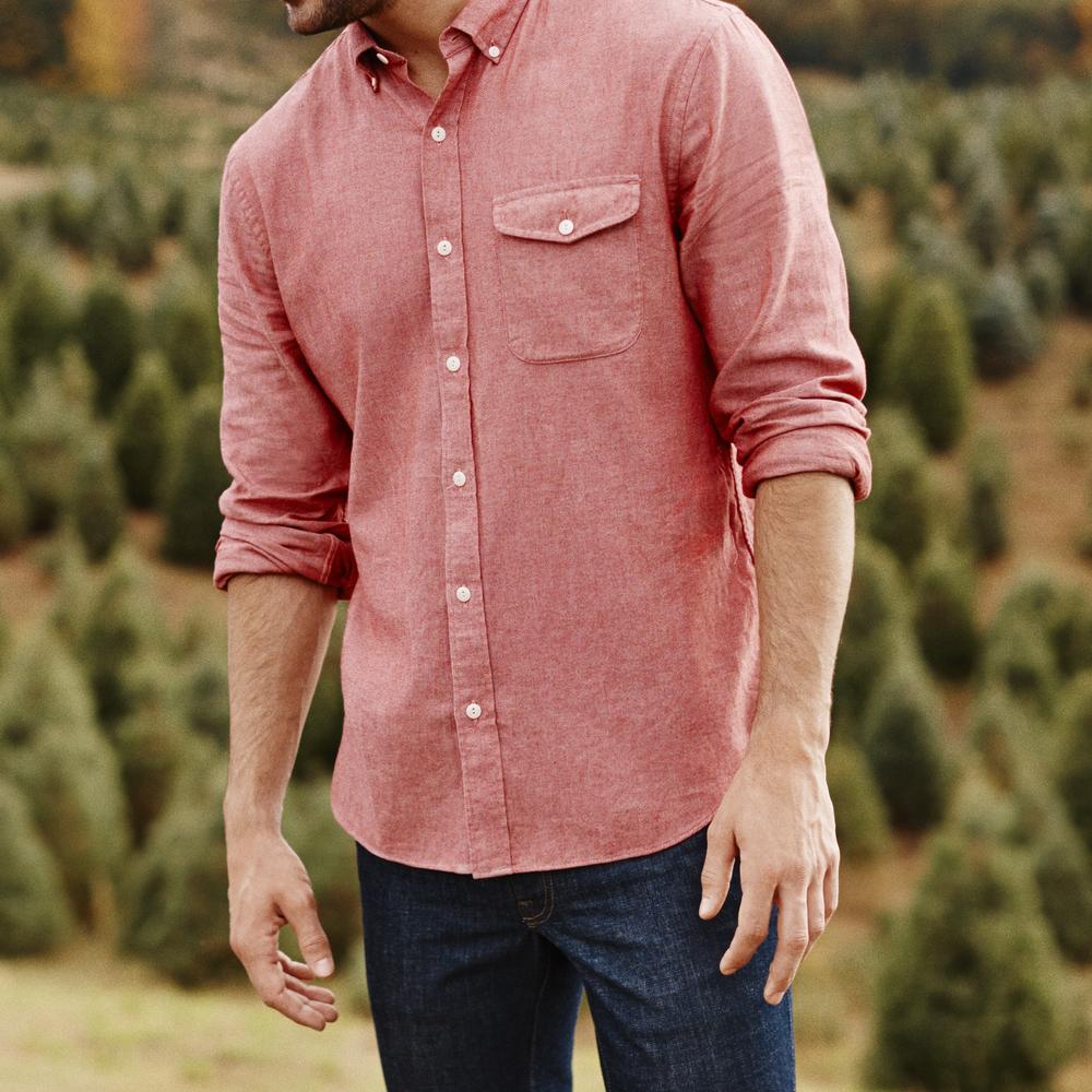 05-hudson-brushed-twill-shirts_A.jpg