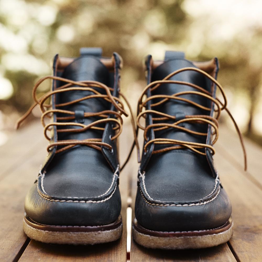 07-eastland-for-bonobos-boots_B.jpg