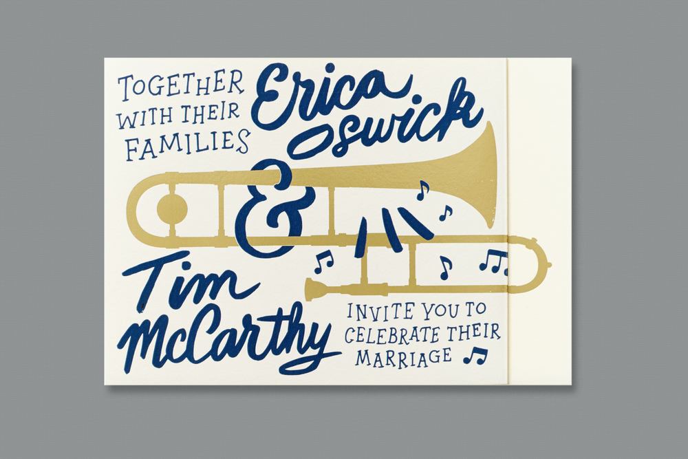 folio-wedding-invite.jpg