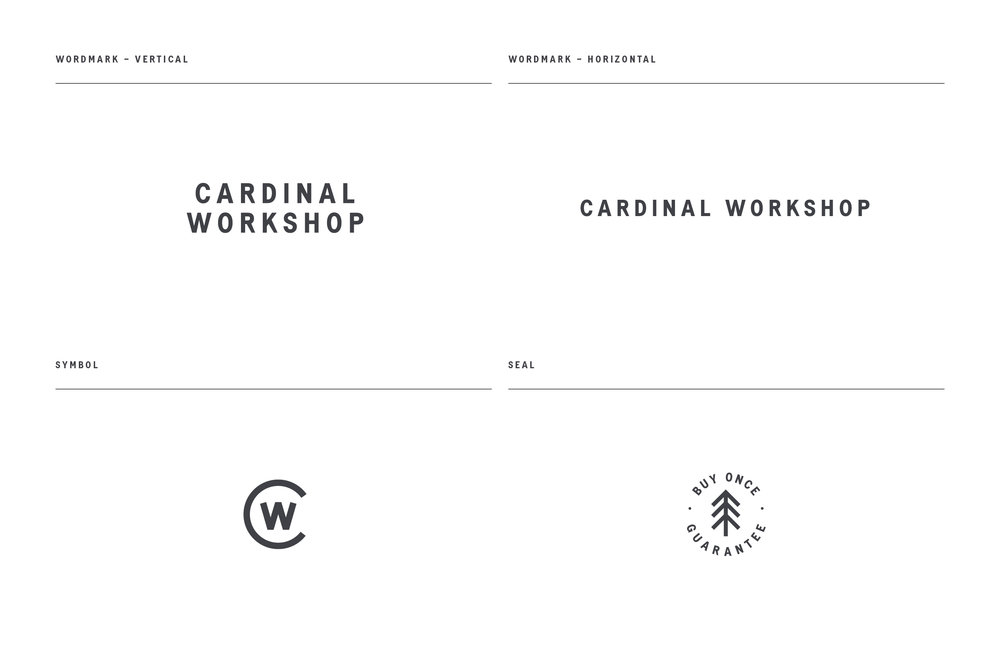 folio-cardinal-workshop3.jpg