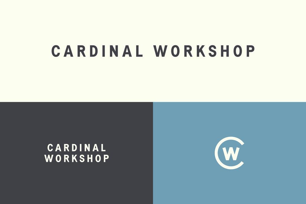folio-cardinal-workshop6.jpg