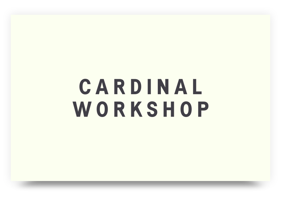 port-cardinal-workshop.png