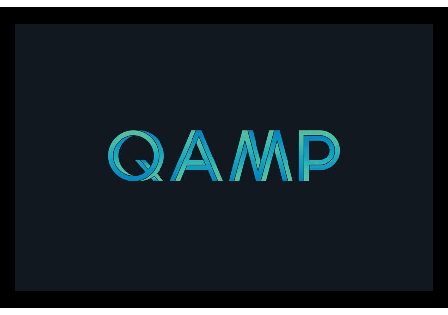 port-qamp.png
