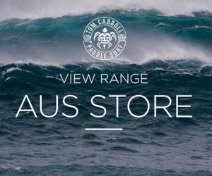 View Range - AUS Store