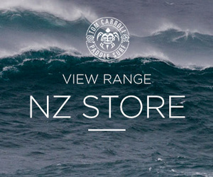 View Range - NZ Store