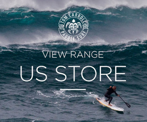 View Range - US Store