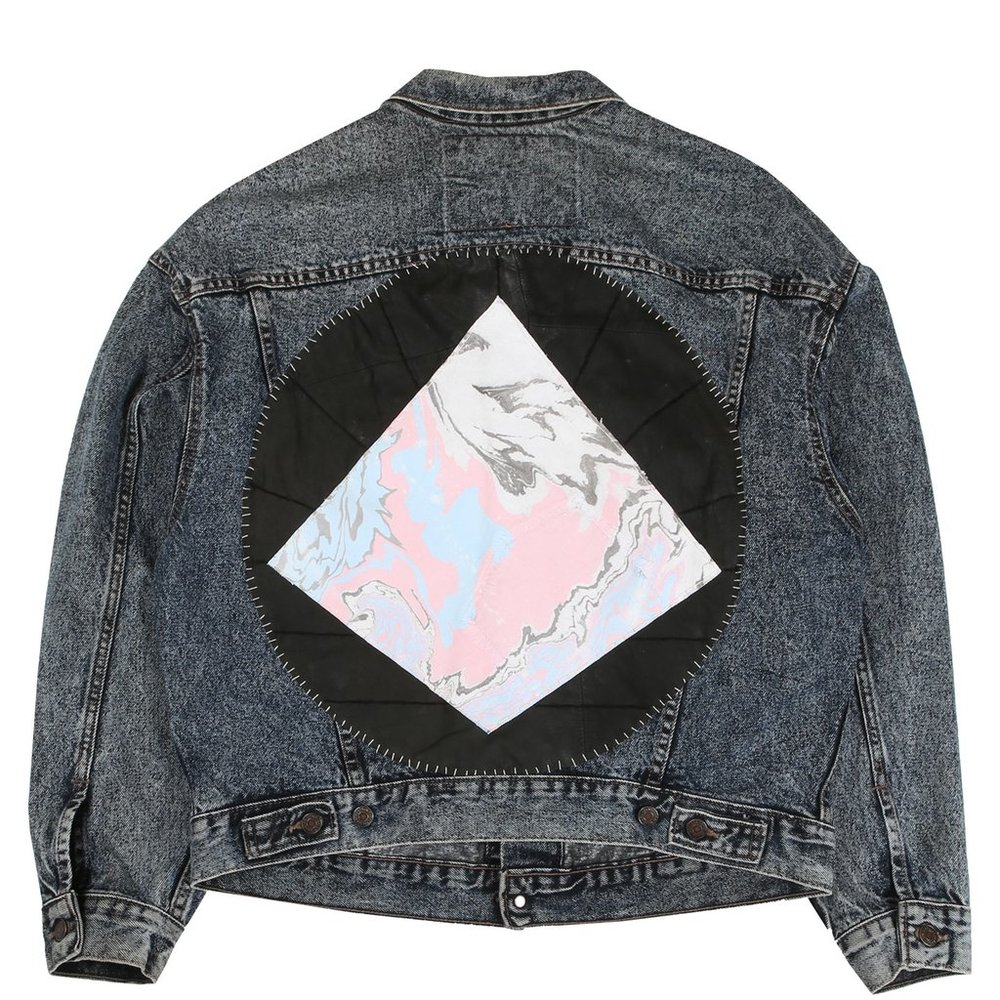 denim-jacket-2_1024x1024.jpg
