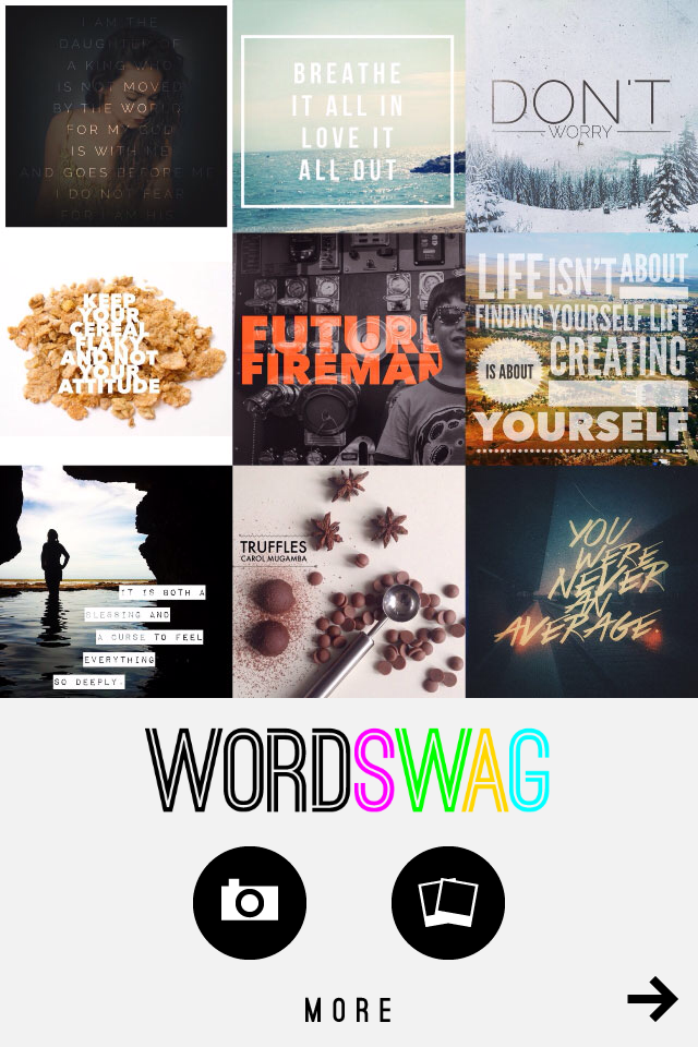 wordswagapp.PNG
