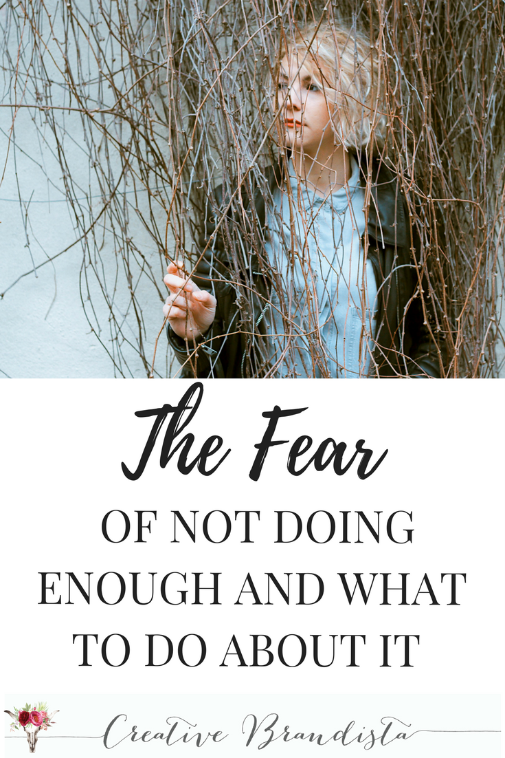 Why I do not like and fear marketers 45