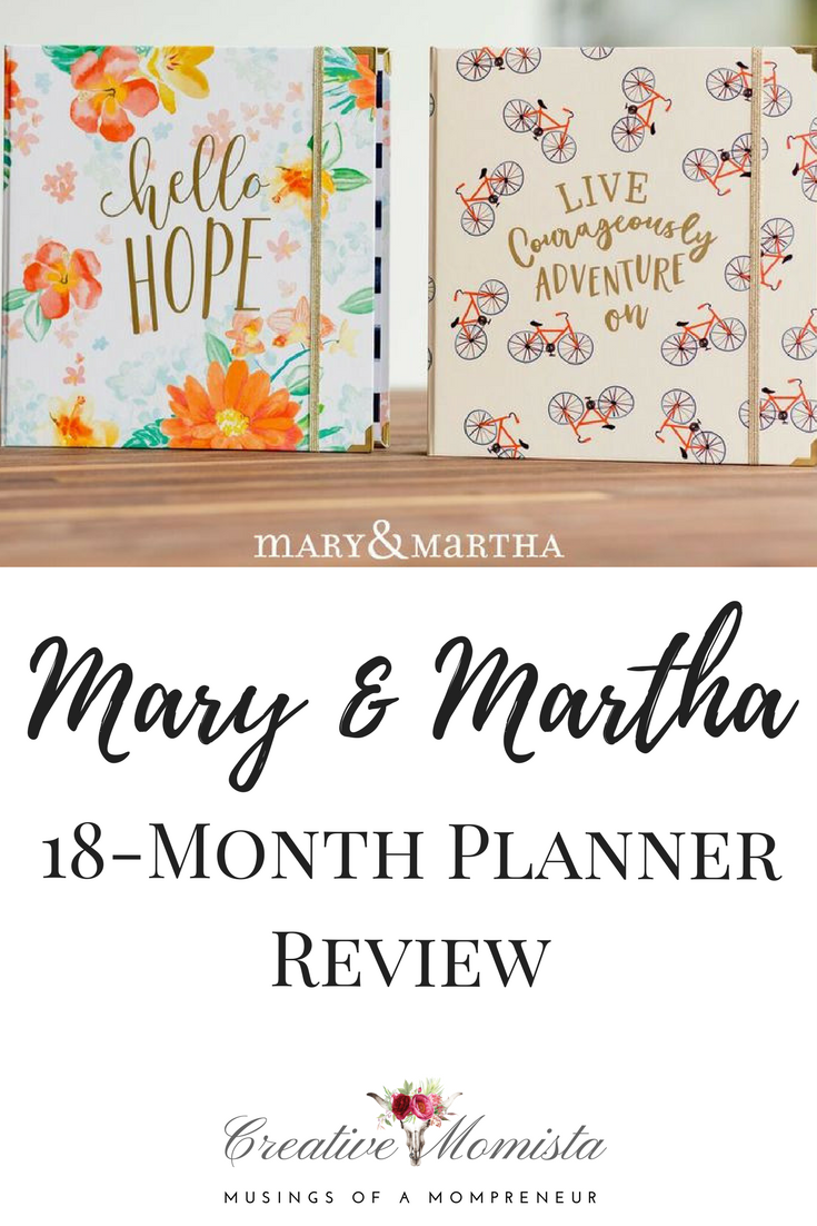 creative-momista-mary-and-martha-planners.png