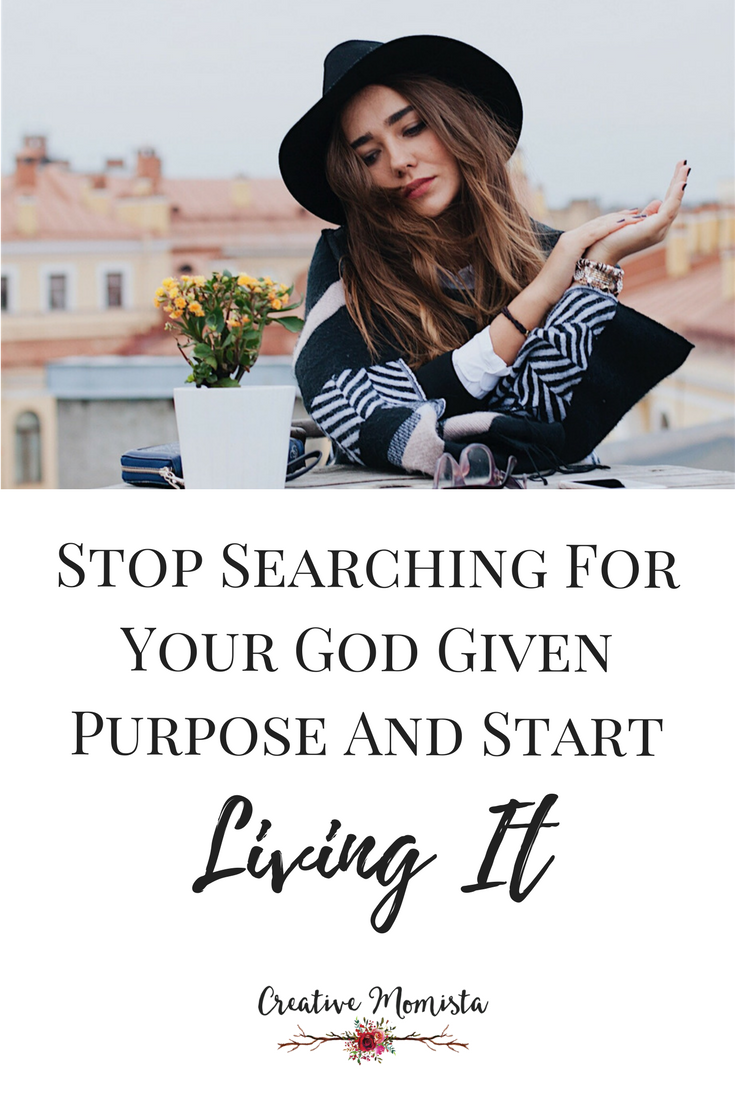 Christian-Mompreneur-God-Given-Purpose.png