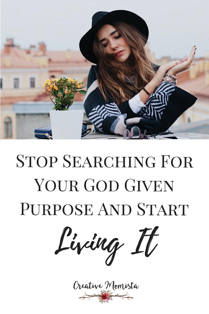 Christian-Mompreneur-God-Given-Purpose.png