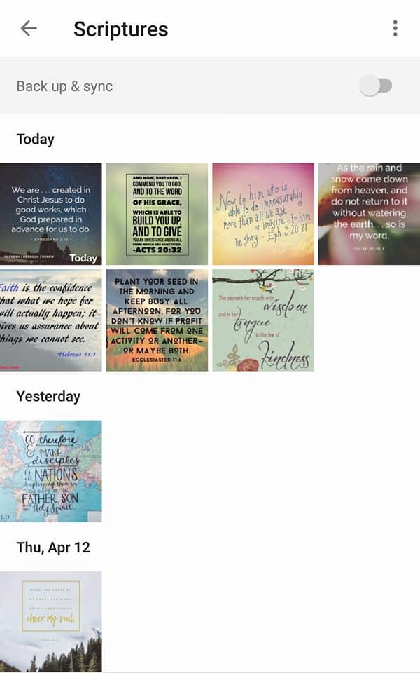 ScriptureFolder.jpg
