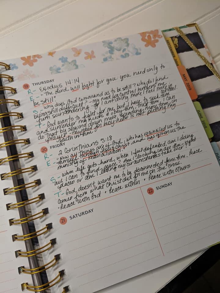 BibleStudyMethod.jpg
