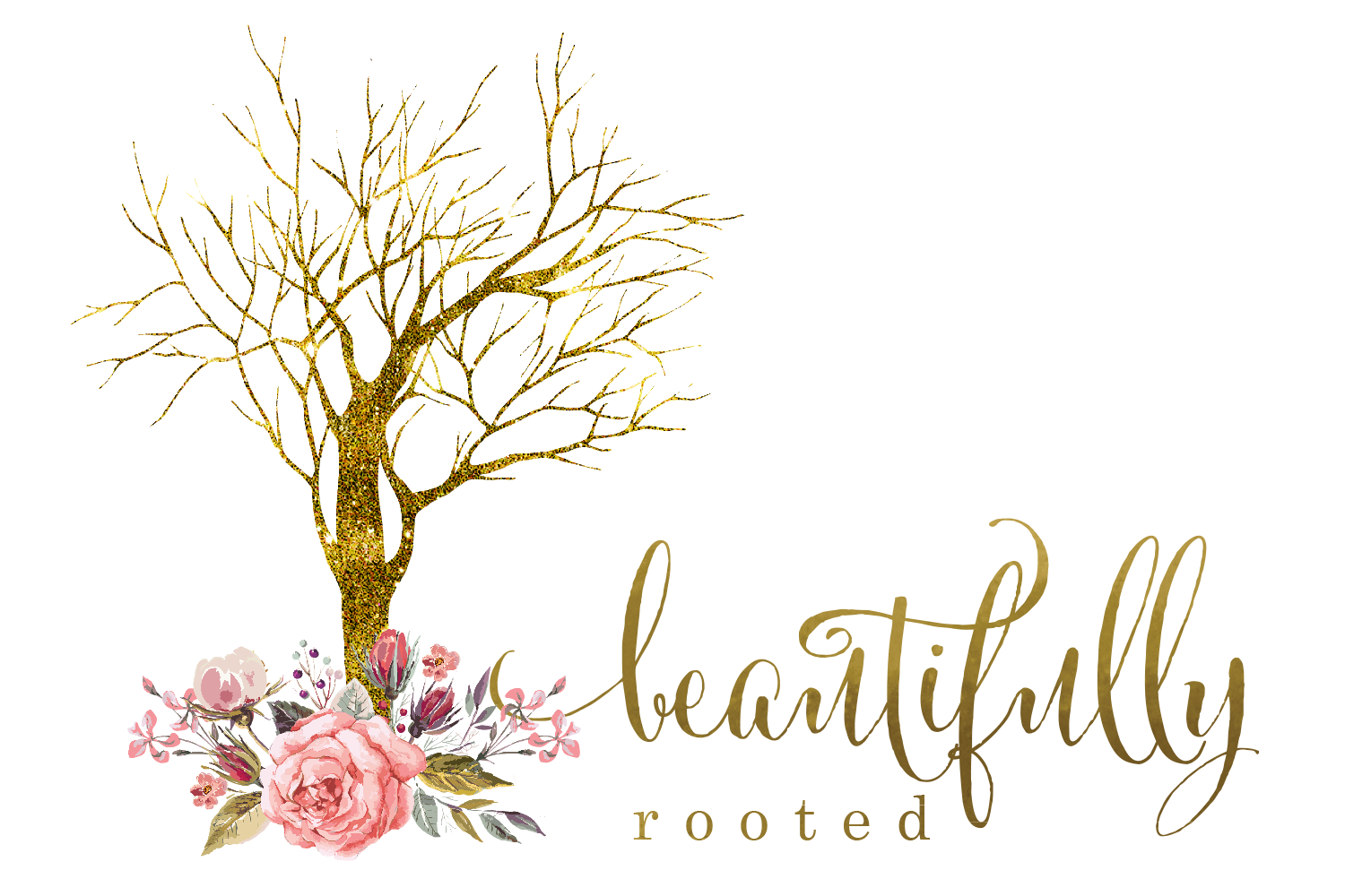 April Williams | Beautifully Rooted