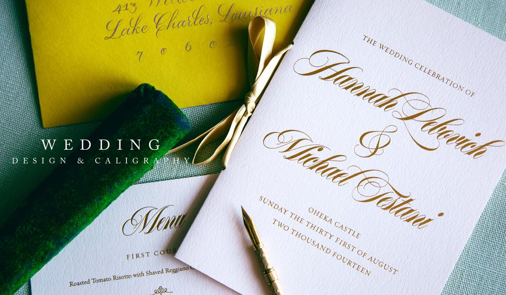 banners_weddingdesignandcalligraphy.jpg