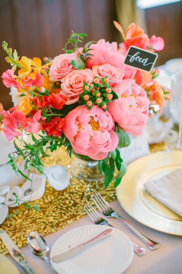 Gorgeous bouquet! | Photography by Rebecca Arthurs www.rebecca-arthurs.com