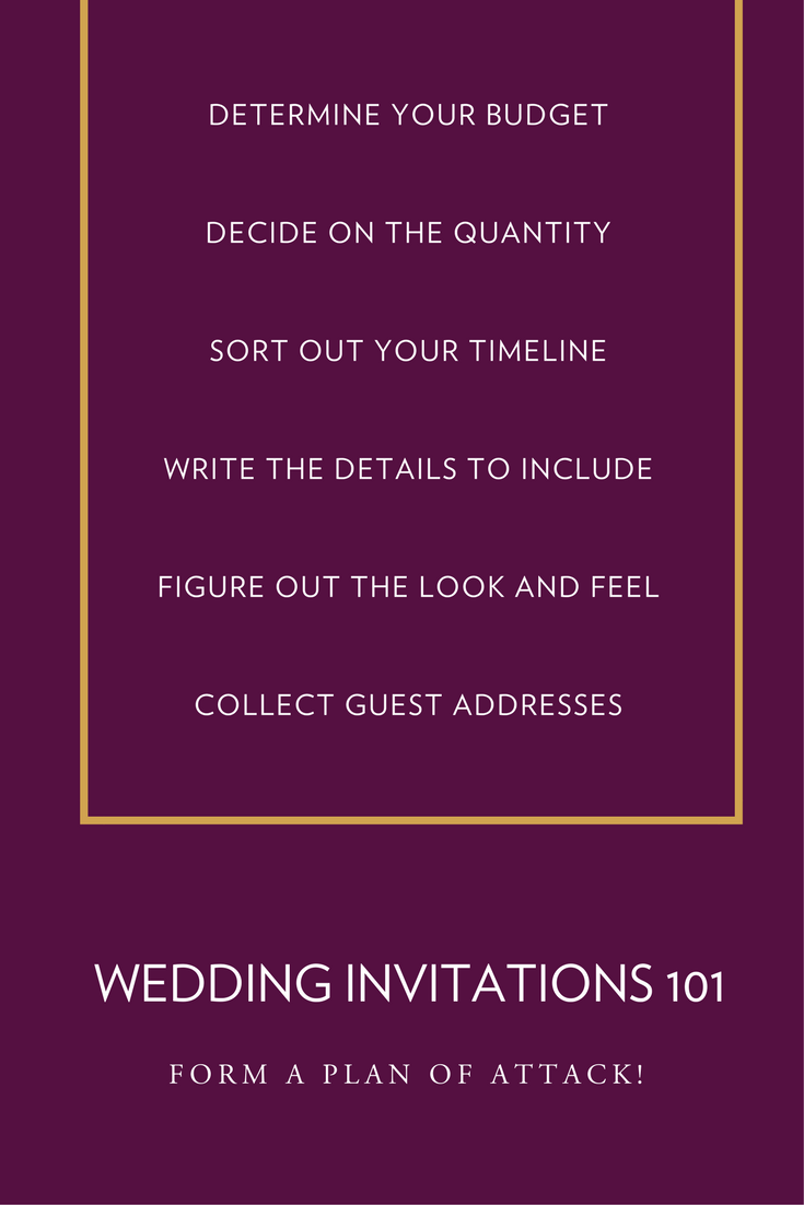 weddinginvitation_plan.jpg