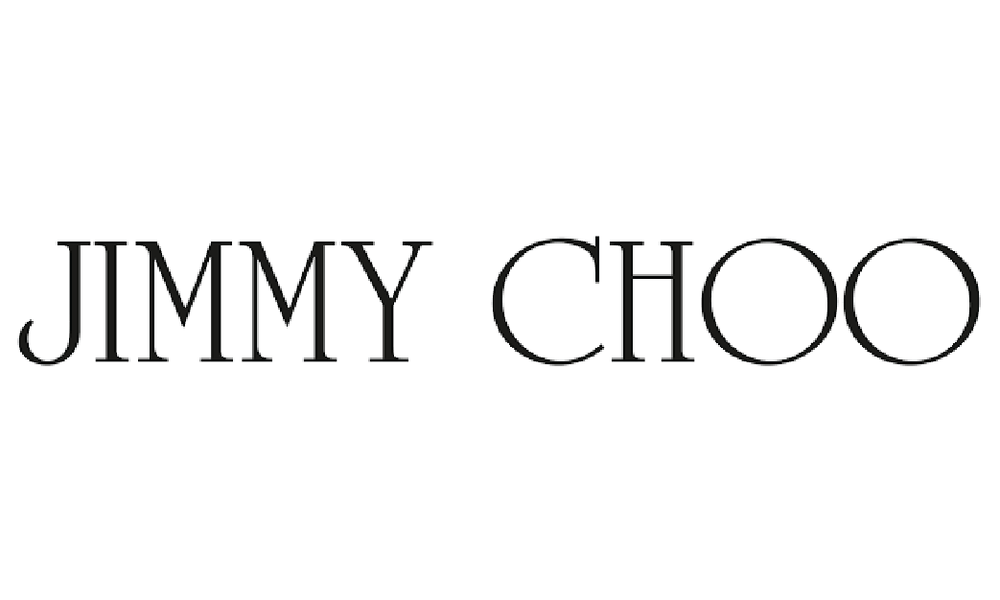 brands_jimmychoo.png