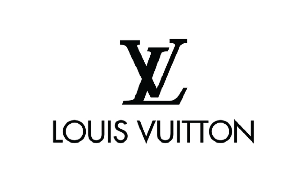 brands_louisvuitton.png