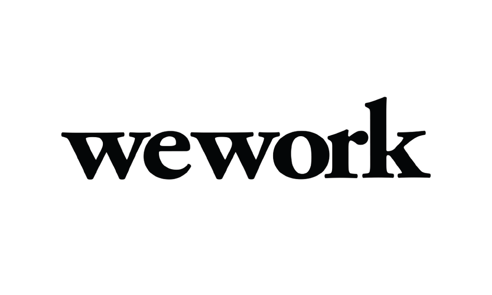 brands_wework.png