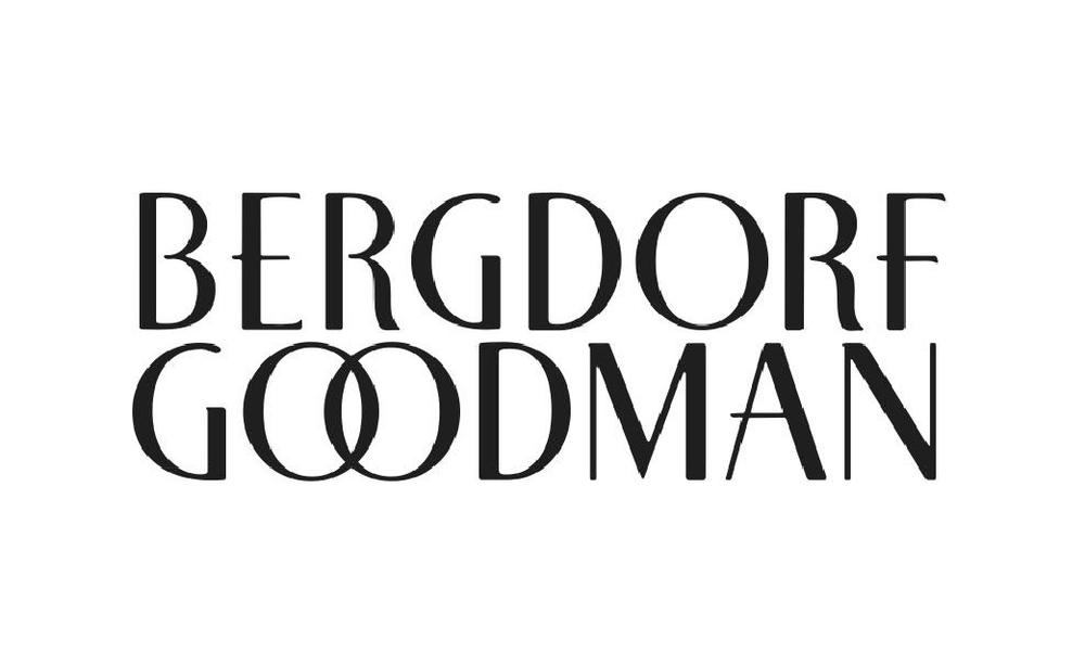 brands_bergdorfgoodman.png