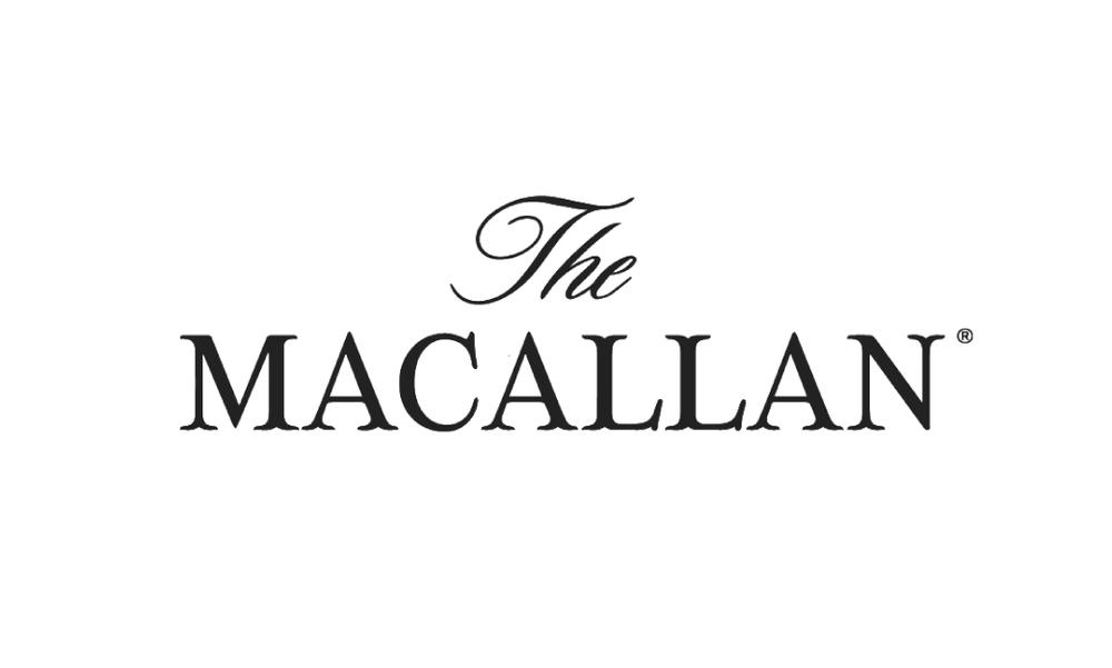 brand_macallan.png