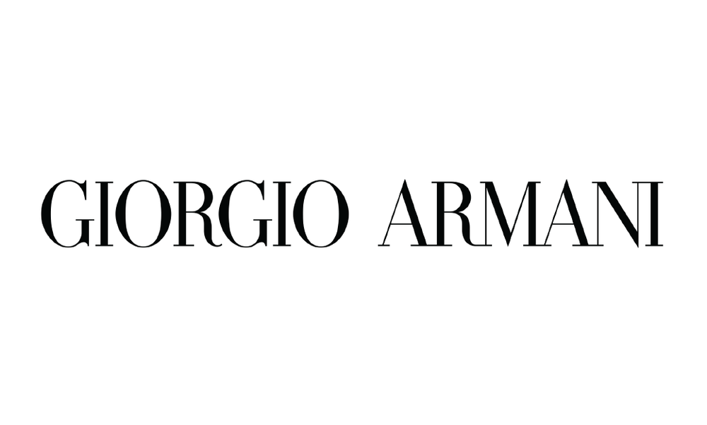 brands_armani.png