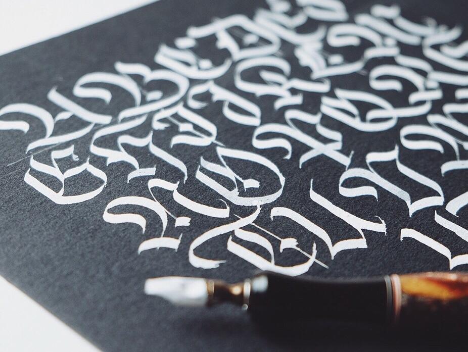 blacklettercalligraphycapitals.jpg