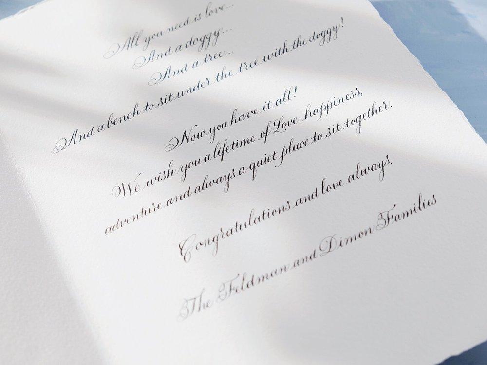 weddingcardcalligraphy.jpg