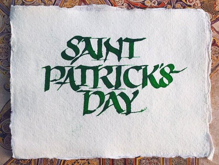 saintpatricksdaycalligraphy.jpg