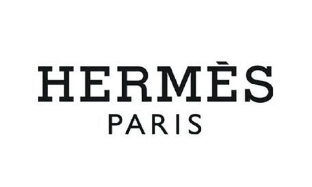 brands_hermes.png