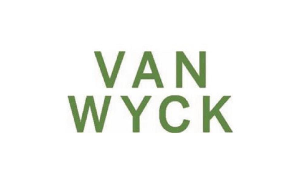 brands_vanwyck.png