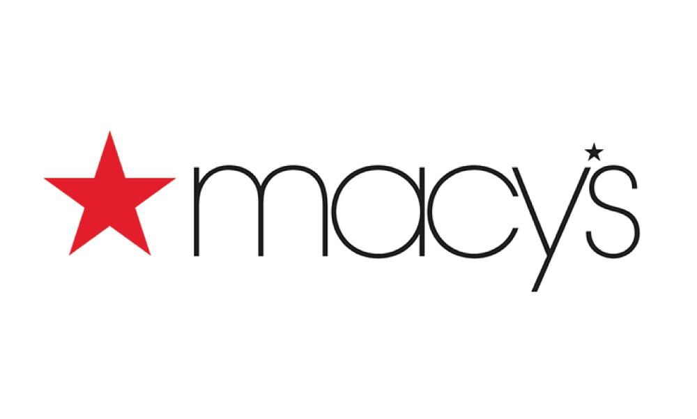 brands_macys.png
