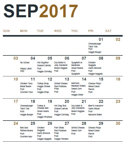 sep 2017 menu capture.JPG