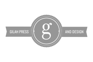 Gilah Press