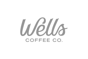 wells coffee
