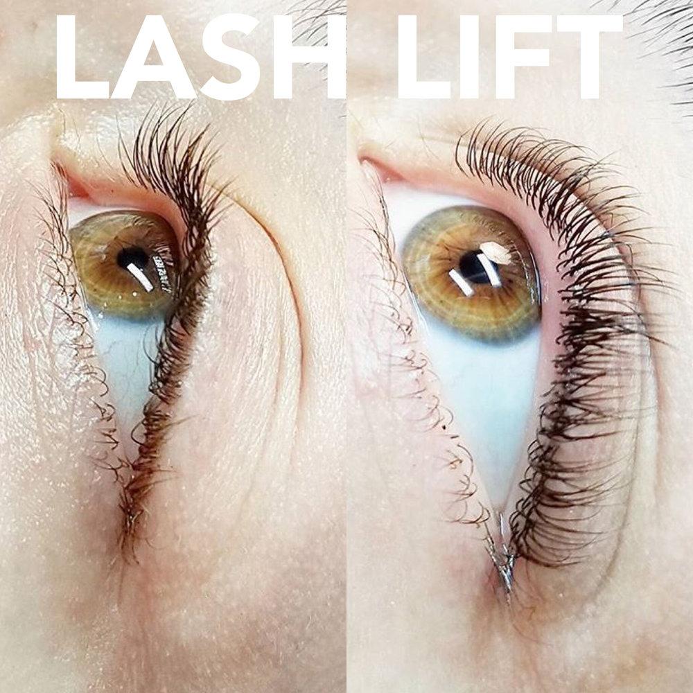 Lash Lift2.JPG