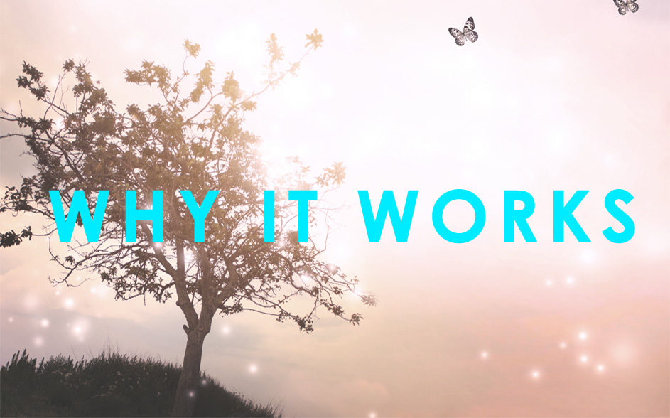 why_mantras_work