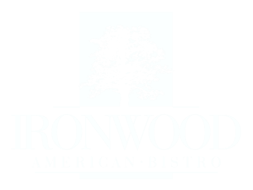 ironwood-american-bistro-logo