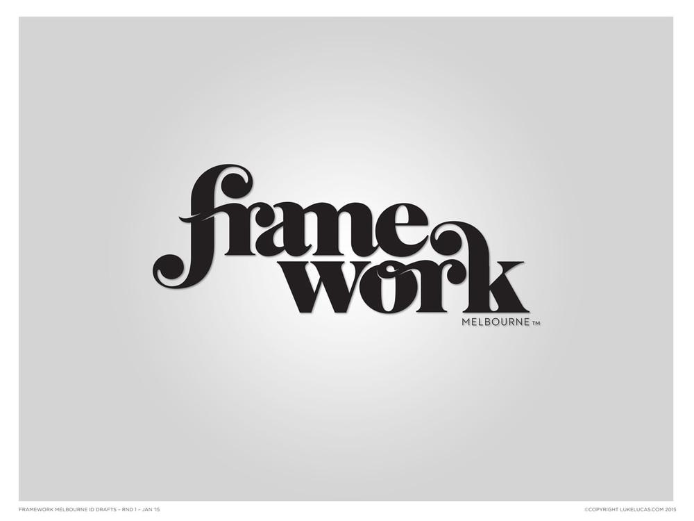 FRAMEWORK-V3_stacked_DRAFT-1.jpg