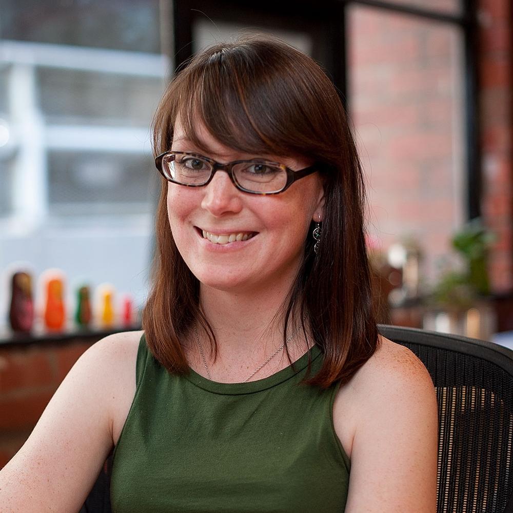 framework melbourne founder kim gardner
