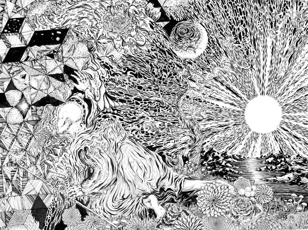 Flammarion Homage.jpg