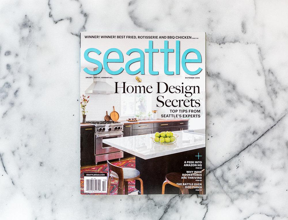 Seattle Mag-2933.jpg