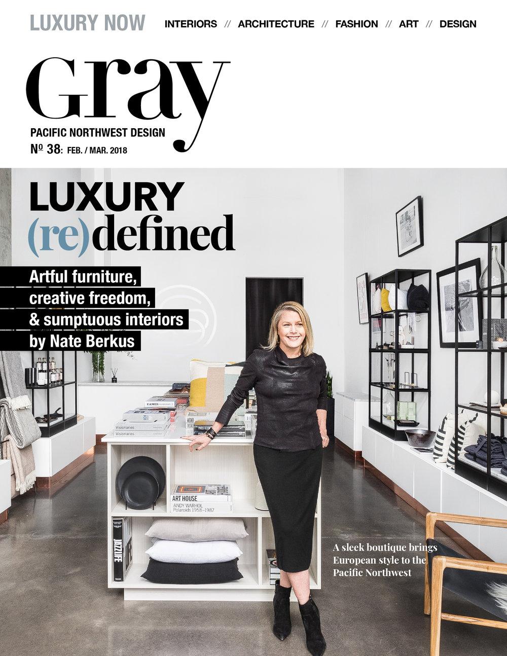 Gray magazine.jpg
