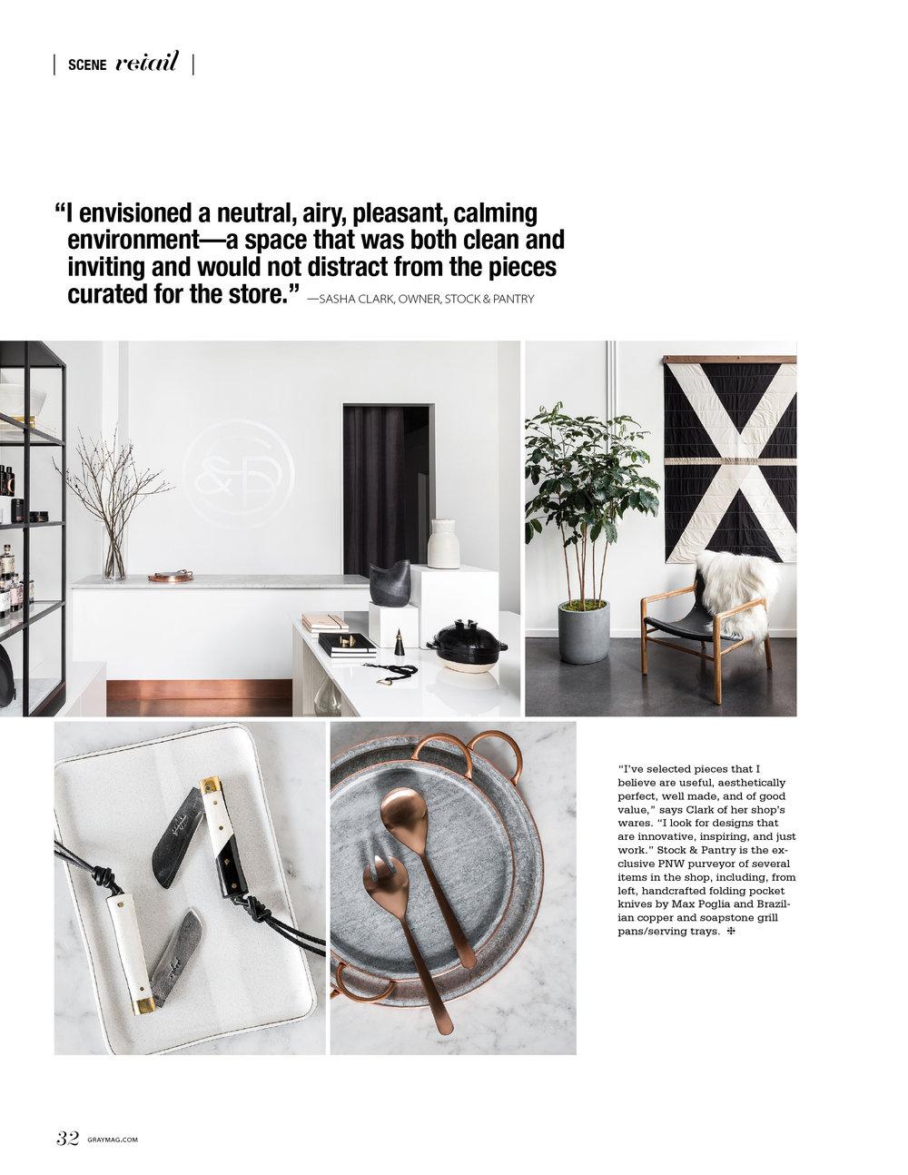 Gray magazine4.jpg