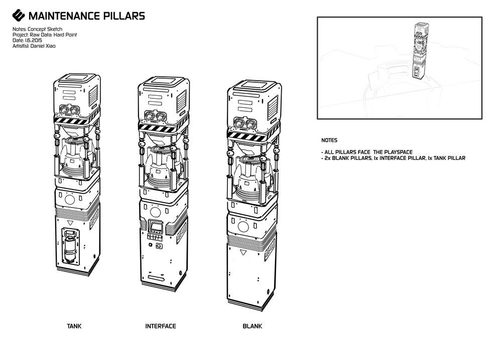 MaintenancePillars01.jpg