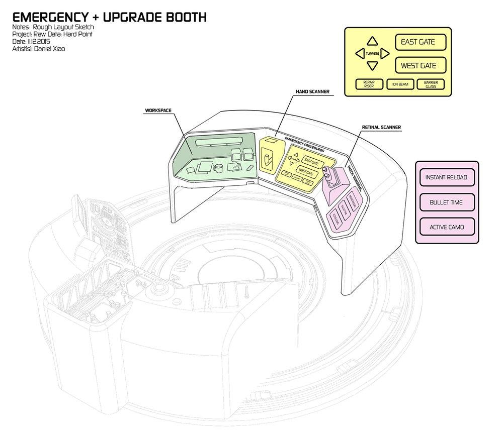 EmergencyUpgradesTerminal_01.JPG