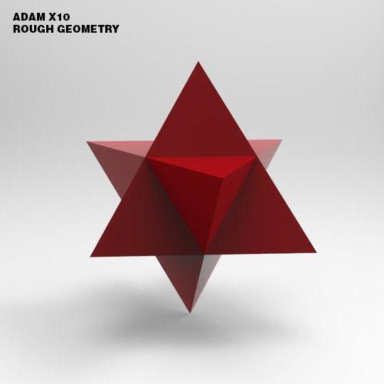 ADAM X10