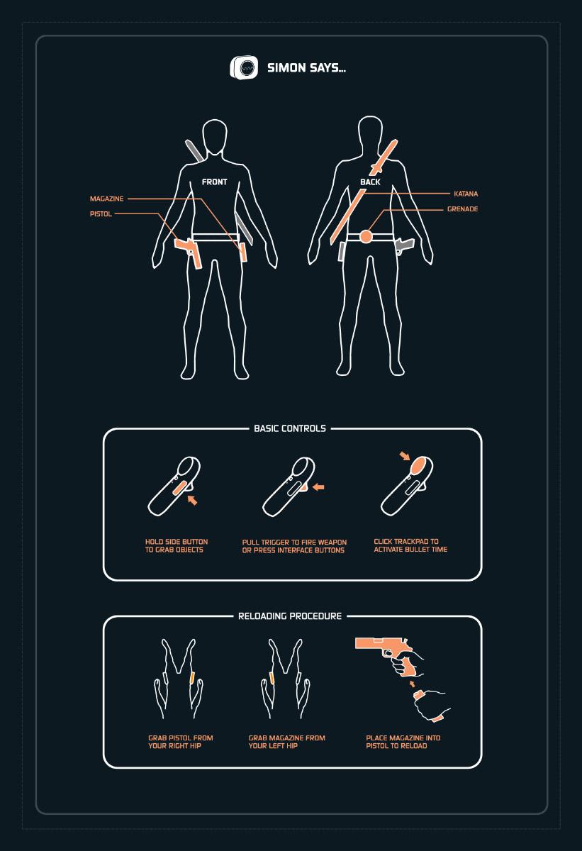 VRLA Control Scheme Poster